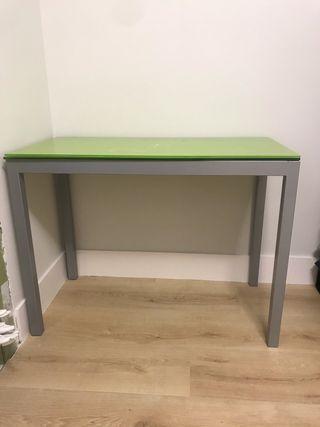 Mesa cocina o estudio