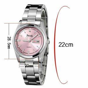 Reloj Prema