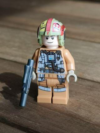 Figura Lego star wars sw862