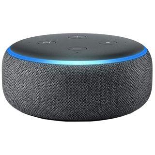 """Amazon Echo """"Alexa"""""""