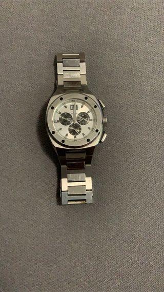 Reloj de hombre jaguar