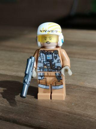 Figura Lego star wars sw861