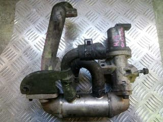 135373 Filtro aceite KIA SORENTO 2002 284964A160