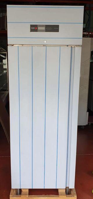 Armario, Cámara congelador industrial FAGOR