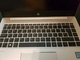 Portátil HP EliteBook 1040 G4