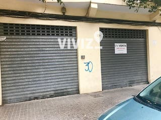 Local en venta en Benicalap en Valencia
