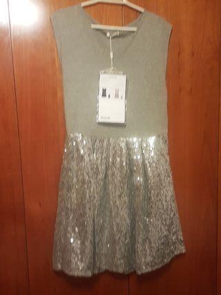 Tienda de ropa de segunda mano en Pedralba en WALLAPOP