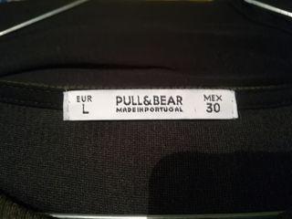 VESTIDO PULL&BEAR. NUEVO!