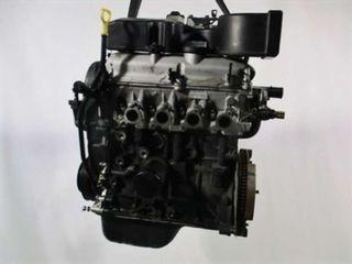 Motor G4HC Hyundai Atos Prime (mx) 1.0 Cat (58 Cv)