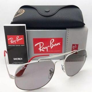 Gafas RayBan The General Polarizadas