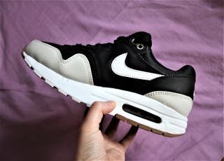 Zapatillas Nike Air Max 1 Gs Talla 38,5