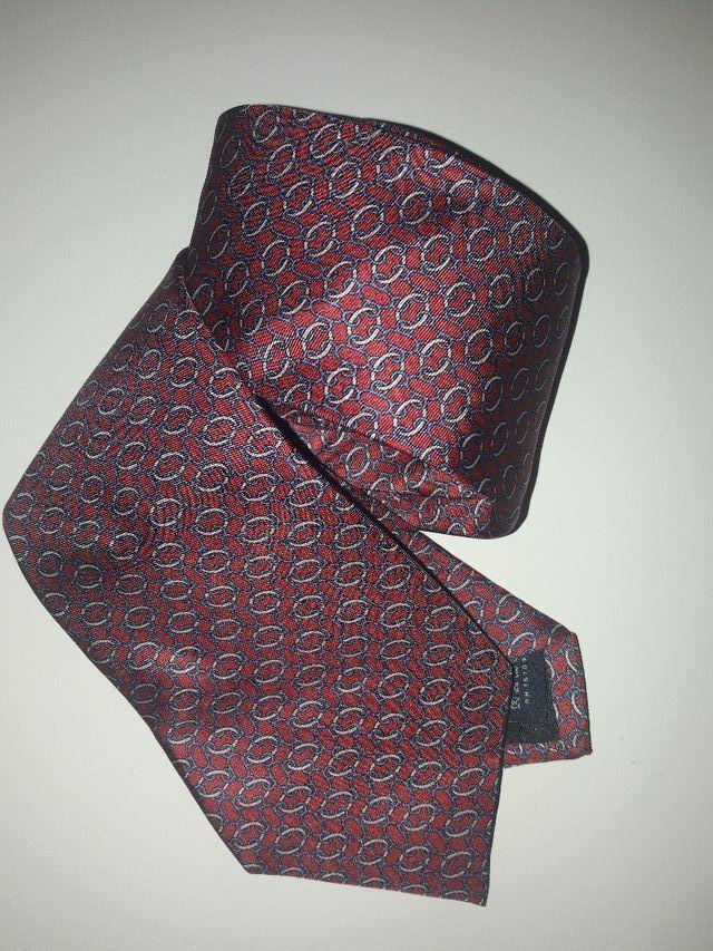 Corbata Hackett London