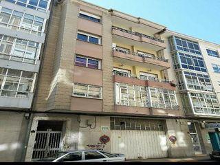 Trastero en venta en Posío en Ourense