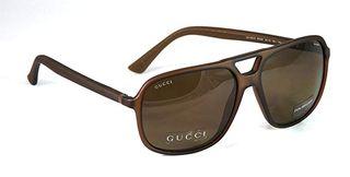 GAFAS DE SOL GUCCI GG 1091/S B00 (SP)
