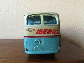 Autobus pegaso