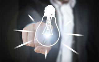 Inserciones en Redes Sociales y vender producto