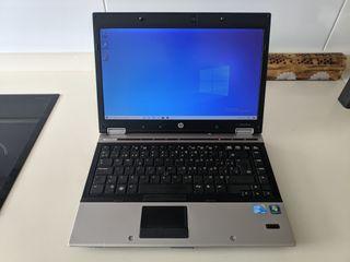 portatil hp intel i7