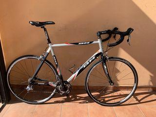 Bici BH TALLA XL aluminio