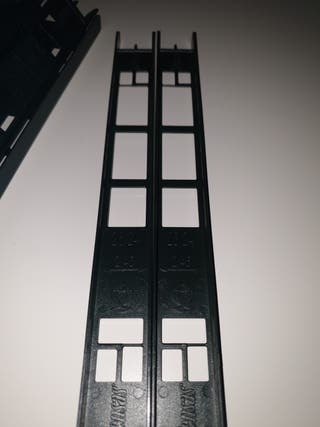 escalerillas plegadores sensas