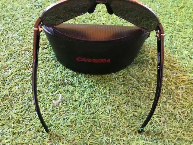 Gafas de sol CARRERA Mod. UKME5 66/11