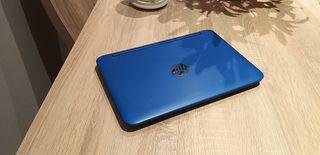 Ordenador Portatil HP X360