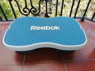 Reebok Step Easy tone