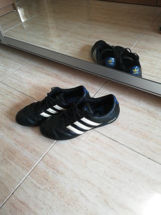 Zapatillas Adidas Goodyear t. 43