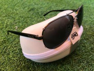 Gafas de Sol Dolce & Gabanna