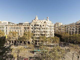 Local comercial en traspaso en Barcelona