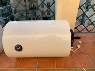TERMO ELÉCTRICO 80 litros