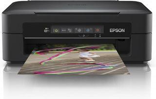 Impresora EPSON Home XP-225