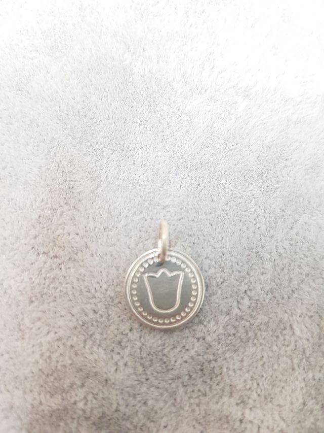 Complementos de TOUS y marca JALEO de plata