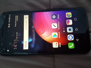 LG K11 libre 16 GB 4G