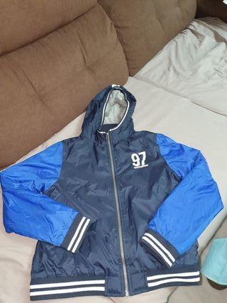 abrigo t.10