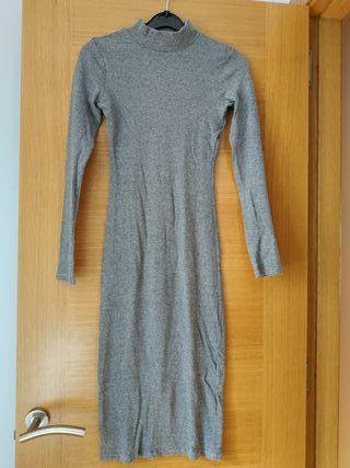 Vestido Pull&Bear