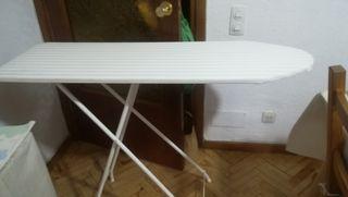 tabla de planchar en buen estado