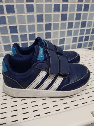 zapatillas Adidas n°28