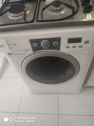 lavadora fagor 8k 1200 rpm 672068512