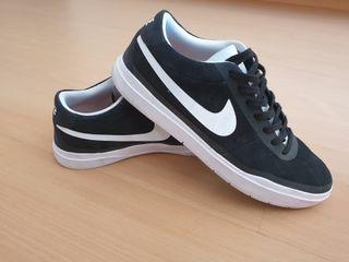 Nike Stefan Janoski T42
