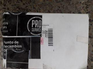 ESPEJO RETROVISOR EXTER 5M0857521C