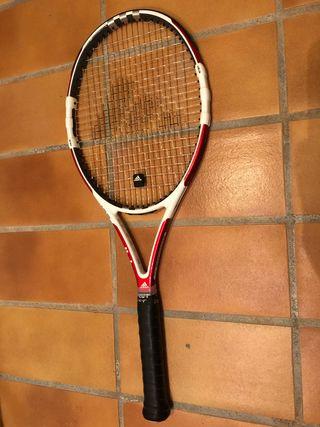 Raqueta Tenis Adidas