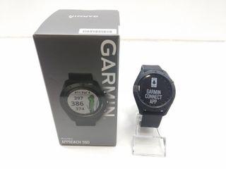 Smartwatch Garmin Approach S60 E 92743