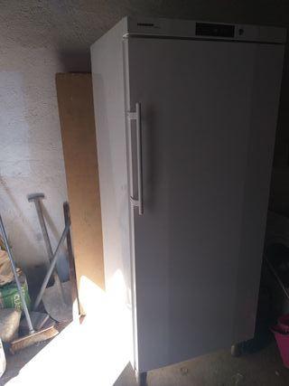 frigorifico liebbert industrial 1 año de uso a tod