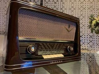 Radio Iberia G316 Antigua