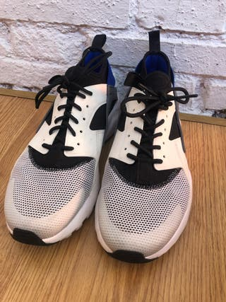 Nike Zapatillas Huarache