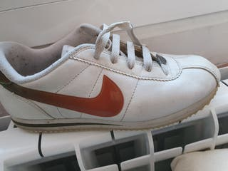 deportivas Nike Cortez