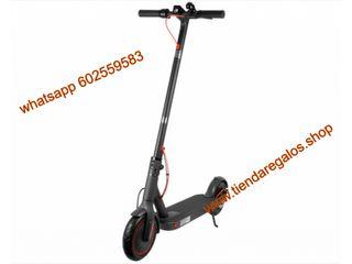 Patinete eléctrico - Xiaomi Mi Electric Scooter M3