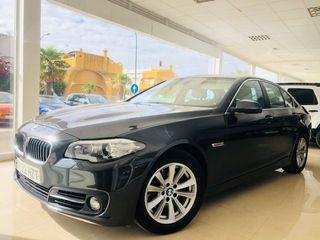 BMW Serie 5 520D XDRIVE 2015