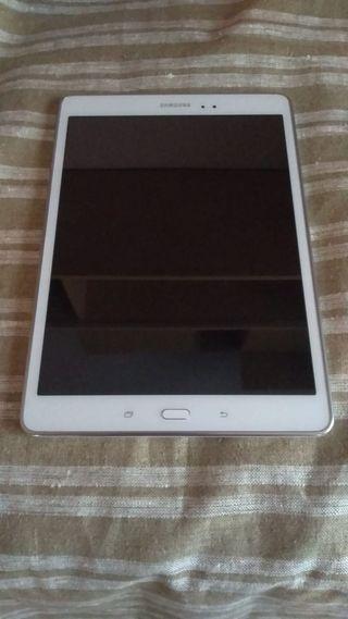 Tablet Samsung Galaxy Tab A SM- T550