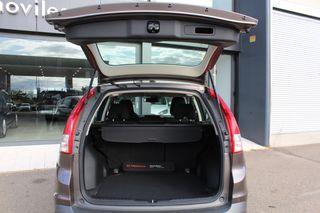 Honda CR-V 2.0 iVTEC Elegance 155cv